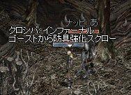 LinC1011_9.jpg