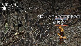 LinC1018_3.jpg
