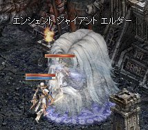 LinC1125_24.jpg