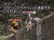 LinC921_16.jpg