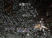LinC921_2.jpg